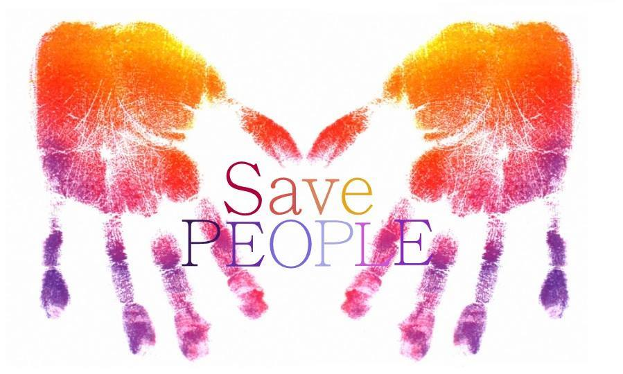 Asociatia Save People